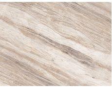 Кромка для столешниц 3000х45 б/к Sandy marble 8050/SL, One , Slotex