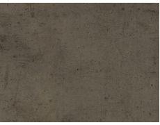 Плинтус 4100x25x25 Бетон Чикаго тёмно-серый F187, Egger