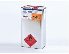 Очиститель-растворитель Jowat 402.40, 9 кг., канистра