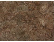 Кромка для столешниц 3000х42 б/к Аламбра темная 4035/SО (3 группа), АМК-Троя