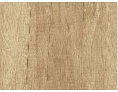 Столешница 4100х600х38 Дуб Небраска натуральный H3331 ST10 постформинг R3, Гр.2, (кромка мел. б/к 2,8м в комплекте), Egger