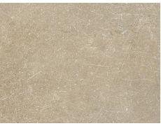 Кромка для столешниц 3000х42 б/к Мрамор де Мази светлый 4071/SO (3 группа), АМК-Троя