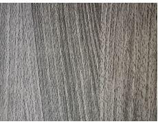 ХДФобл 2800х2070х03 Металлик Файнлайн