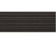 Кромка ПВХ, 0,4x19мм., без клея, Cосна Авола Коричневая 1484-W09 EG, Galoplast