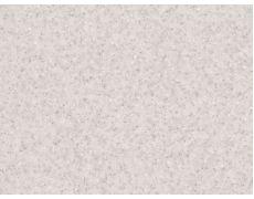 Кромка для столешниц 4200х45 б/к Семолина серая 2235/S, Classic, Slotex