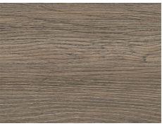Панель глянцевая 18х1220х2800 Толедо светлое дерево– TOLEDO LIGHT WOOD 388 (AGT,МДФ),C