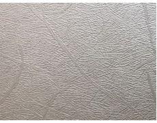 Панель 08х2800х1035 жемчужный шелк 1СТ (МДФ), Absolut