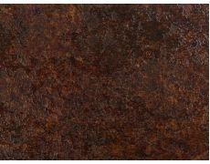 Кромка для столешниц 3000х42 б/к Винтаж 2326/R (5 группа), АМК-Троя