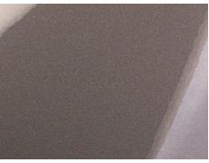 Панель глянцевая 18х1220х2800 Металлик антрацит - MET.ANTHRACITE 608 (AGT,МДФ), C