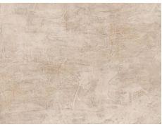 Кромка для столешниц 3000х45 б/к Неаполь 2926/А, One, Slotex