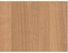 ЛДСП 2800x2070х16 Вишня Верона H1615 ST9, Гр.4, Шуя, Egger