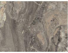 Столешница 4100х600х38 Мрамор Чиполлино серый F093 ST15 постформинг R3, Гр.2, (кромка мел. б/к 2,8м в комплекте), Egger