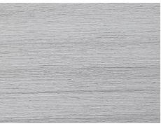 Панель 08х2800х1035 морской песок 1СТ (МДФ), Absolut