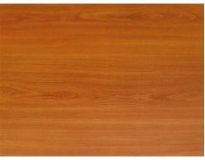 Кромка ПВХ/ABS, 2х19мм., без клея, Вишня оксфорд H703 ST35, EGGER