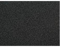 Кромка для столешниц 3000х42 б/к Лунный металл 2338/S (2 группа), АМК-Троя