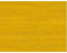 Плита 19х3050х2070 ANILINE MYKONOS A021, SM'art