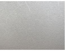 Панель 08х2800х1035 серебряный шелк 1СТ (МДФ), Absolut