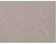 Кромка ПВХ, 1,00х22 мм., без клея, Бежевый камень/матовый 391, AGT