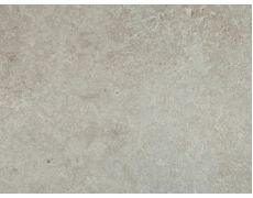 Кромка для столешниц 3000х42 б/к Галия 2946/R (6 группа), АМК-Троя