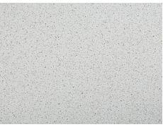 Кромка для столешниц 3000х42 б/к Антарес 2430/S (2 группа), АМК-Троя