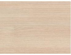 Кромка ABS, 0,4х19мм., без клея, дуб кремона 2776 (Kronospan 9727), REHAU