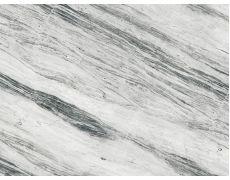 Кромка для столешниц 3000х45 б/к Crystal marble 8040/SL, Premium, Slotex