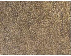 Панель 08х2800х1035 наппа бронза 1СТ (МДФ), Absolut