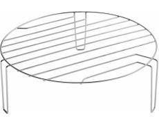 Встраиваемая микроволновая печь Weissgauff HMT 556