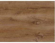 Кромка для столешниц 3000х45 б/к Scottish oak 2613/М, One , Slotex
