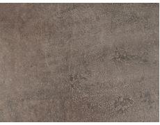 Кромка для столешниц 3000х42 б/к Верона 2927/Q (5 группа), АМК-Троя