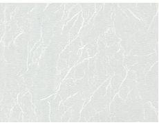 Панель 08х2800х1035 белый шелк 1СТ (МДФ), Absolut