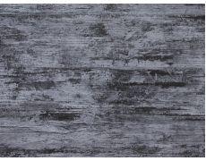 Стеновая панель 3000х600х4 Canyon 7011/S (1 группа), КЕДР
