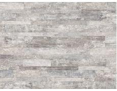 Кромка для столешниц 3000х45 б/к Grey rustic wood 8071/Rw, Premium, Slotex
