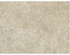 Столешница 4100х600х38 Керамика Тессина крем F221 ST87 постформинг R3, Гр.2, (кромка мел. б/к 2,8м в комплекте), Egger