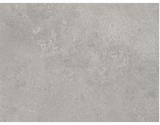 Кромка ПВХ, 1,00х22 мм., без клея, Серый камень /матовый 390, AGT