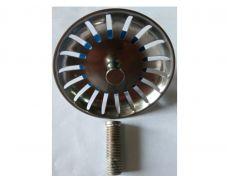 Корзинный клапан Granula, металл