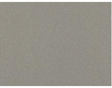 Столешница 4100х600х38 Алюминий мелкоматированный F502 ST2 постформинг R3, Гр.1, (кромка мел. б/к 2,8м в комплекте), Egger