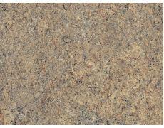 Столешница 4100х600х38 Гранит Галиция серо-бежевый F371 ST89 постформинг R3, Гр.3, (кромка мел. б/к 2,8м в комплекте), Egger