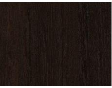 ЛДСП 2800x2070х10 Дуб Сорано чёрно-коричневый H1137 ST12, Гр.4, Шуя, Egger
