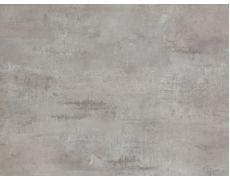 Плита 19х3050х2070 URBAN CONCRETE U002, SM'art