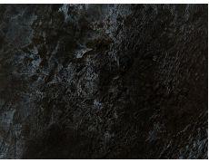 Кромка для столешниц 3000х42 б/к Кастилло темный 4046/S (2 группа), АМК-Троя