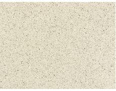 Плинтус 4100x25x25 Камень Сонара белый F041, Egger