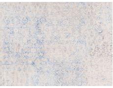 Стеновая панель 3000х600х4 Голубой шелк 4088/T (2 группа), КЕДР