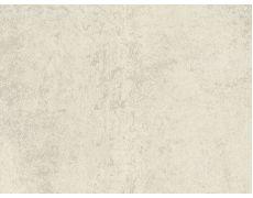 Плинтус 4100x25x25 Хромикс белый F637, Egger
