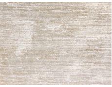 Панель 08х2800х1035 серебро капо новый 1СТ (МДФ), Absolut