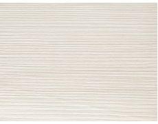 Кромка для столешниц 3000х45 б/к Ясень белый 3835/P, More, Slotex