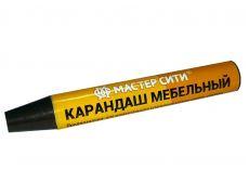 Карандаш мебельный МС Орех R 4833