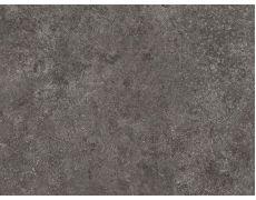 Кромка для столешниц 3000х45 б/к Sesamo 0093/A, One, Slotex