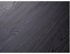 Кромка ABS, 0,4x19мм., без клея, Лес чёрный (Филвуд) U998 ST38, EGGER