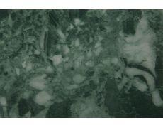 Кромка для столешниц 3000х42 с/к Малахит 0027/S (2 группа), АМК-Троя